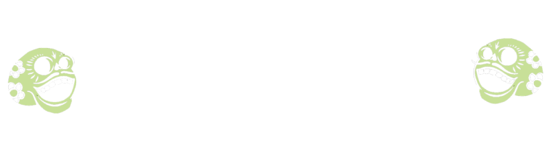 Denton's Day of the Dead Festival